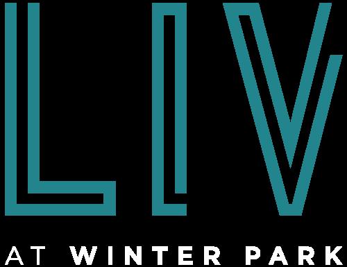 LIV at Winter Park